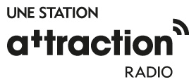 attraction_radio